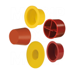MOCAP - Plugs - Tapered