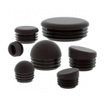 MOCAP - Plugs for Round Tubes