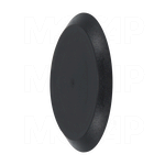 MOCAP - Flush Sheet Metal Plugs